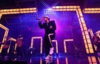 Bruno Mars – Versace on the Floor [Billboard Music Awards 2017]