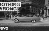 G-Eazy – Nothing Wrong EP-2017 Mixtape & Audio