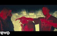 It's Secured (feat. Nas & Travis Scott) DJ Khaled $1.29 Itunes & Video