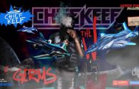 Chief Keef – The W-2017 Mixtape & Audio
