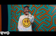 Mi Gente J Balvin & Willy William $1.29 Itunes & Video