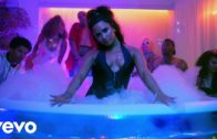 Sorry Not Sorry Demi Lovato $1.29 Itunes & Video