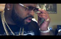 Stuntman – Money On The Floor $1.29 Itunes & Video
