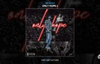 Dreamchasers Presents YBS Skola – Only Hope 2-2017 Mixtape & Video