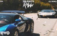 Hello I'm Ballin Tyga $1.29 Itunes & Video