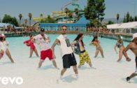 Pills & Automobiles (feat. Yo Gotti, A Boogie wit da Hoodie & Kodak Black) Chris Brown $1.29 Itunes & Video
