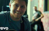 Slow Hands Niall Horan $1.29 Itunes & Video