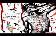 1017 Presents Lil Wop – Wopavelli 3-2017 Mixtape & Video