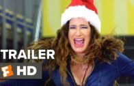 A Bad Moms Christmas Trailer