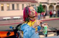 Gucci Gang Lil Pump $1.29 Itunes & Video