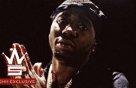 Xay The D J Presents – Best of Devin The Dude-2020- Mixtape Video