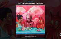 Stalley – Tell The Truth Shame the Devil Mixtape & Video