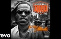 Young Dro – Da Real Atlanta-2017 Mixtape & Video