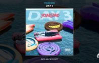 DJ Drama & Young Dro – Day 3 Mixtape & Video