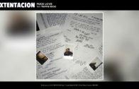 F**kLove (feat. Trippie Redd) XXXTENTACION $1.29 Itunes & Video