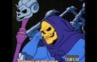 J-Hood – Masters Of The Hood Mixtapes & Video