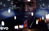 Jeezy – The Snowman-2017-Mixtape & Video