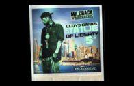 Lloyd Banks – Statue Of Liberty 5.5 Mixtape & Video