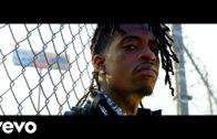 Rich Homie Quan – Voice of The Streets-2017-MIxtape & Video