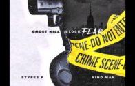 Styles P – Ghost Kill Mixtape & Video