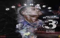 NBA 3Three – 3 Point Line-2018- Mixtape & Video