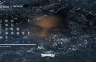 Skooly – Don't You Ever Forget Me EP-2018- Mixtape Video
