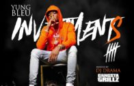 Yung Bleu – Investments 5 (Hosted By DJ Drama)-2018- Mixtape Video