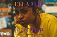 Boo'd Up Ella Mai $1.29b Itunes & Video