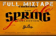 Curren$y – The Spring Collection-2018 Mixtape Video