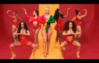 Savior (feat. Quavo) Iggy Azalea $1.29 Itunes & Video