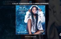 Suzi – C.O.L.D. Confessions Of A Loners Dopeness -2018 Mixtape Video