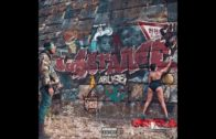 Iman Shumpert – Substance Abuse EP-2018 Mixtape Video