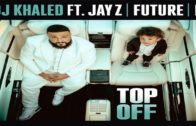 Top Off (feat. JAY Z, Future & Beyoncé) DJ Khaled $1.29 Itunes & Video