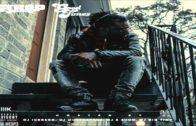 Strap Da Fool – Legendary-2018 Mixtape Video