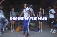 Trippie Redd – Rookie Of The Year (Dance Video) shot by @Jmoney1041