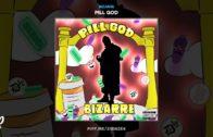 Bizarre – Pill God- 2018 Mixtape Video