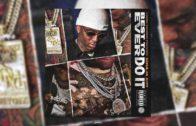 Soulja Boy – Best To Ever Do It-2018 Mixtape Video