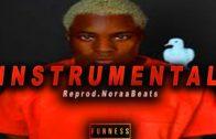 """*BEST* IDK """"Trippie Redd's Freestyle"""" [INSTRUMENTAL] Free Download"""
