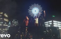 No Brainer (feat. Justin Bieber, Chance the Rapper & Quavo) DJ Khaled $1.29 Itunes Video