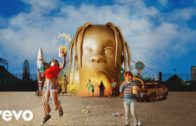 SICKO MODE Travis Scott $1.29 Itunes Video