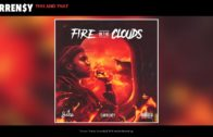 Curren$y – Fire In The Clouds-2018 MixtapeVideo