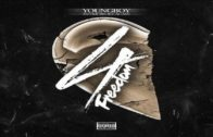 NBA Youngboy – 4 Freedom-2018 Mixtape Video
