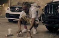 Skooly – Don't You Ever Forget Me 3-2018 Mixtape Video