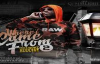 Street Money Boochie – Where I Came From 2-2018 Mixtape Video
