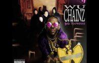 2 Chainz & Wu-Tang Clan – Wu-Chainz (36 Trap Houses)-2018 Mixtape Video