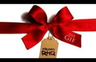 Rich Homie Quan – The Gif-2018- Mixtape Video