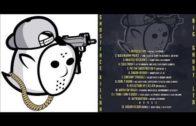 Ghostface Killah – The Lost Tapes-2018 Mixtape Video