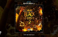 Lil Flip – Black Friday 2-2018 Mixtape Video
