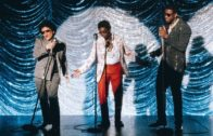 Wake Up in the Sky Gucci Mane, Bruno Mars & Kodak Black $1.29 Itunes Video