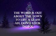 Wonderful Christmas time (Full Length Version)  Paul McCartney